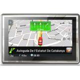 GPS 4.7inch