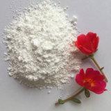 Acetyl cosmético Octapeptide-8 Snap-8 de Argireline para o anti enrugamento