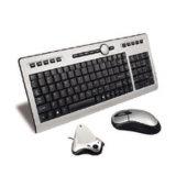 لوحة مفاتيح ([مك1328وك])