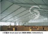 Tent (3052)