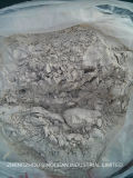 Poudre composée de bauxite d'isolant de porcelaine utilisée pour l'isolant électrique de porcelaine