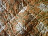Super simples de manta de veludo macio (HZS--0089)