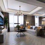 Qualitäts-hölzernes Blick-Porzellan-keramische Fußboden-/Wand-Fliese
