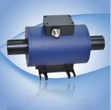 Qrt-901 (5000 N. M) Sensor de torque rotativo para teste de torque da válvula