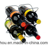 Фабрика продает шкаф оптом вина провода с шкафом хранения стойки индикации