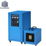 машина топления индукции ультразвуковой частоты 30kVA