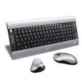 لوحة مفاتيح ([مك1241وك])