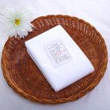 枕箱ボディ枕カバーが付いている使い捨て可能で白いシーツ
