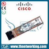 Original Glc-Sx Glc-Sx Cisco-mm-dgm transceiver SFP