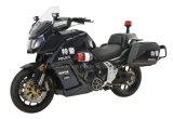 Jinyiの最高速度160km/Hの24000W 120Vの省エネのリチウム電池のオートバイ