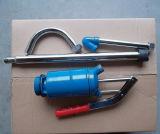 Bomba de alavanca manual para transferencia de Liquidos E Oleos / Bomba