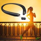 Cuffia mobile del trasduttore auricolare della cuffia avricolare senza fili stereo di Bluetooth del Neckband di sport Hbs910