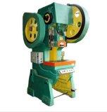 Usine vendre Industrial Electric Power Press plaque en acier