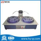De hydraulische leverancier van de Pomp van de Zuiger, fabrikant van de Pomp van de Zuiger van China de Hydraulische