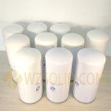 Filtro dell'olio del compressore di Nanjing