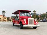 重義務Mf BatteriesのリゾートApplication Electric Classic Car Model Ah08