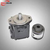 Leitschaufel-Pumpen-Kassetten-Installationssatz für T6dcmw (shertech, Dension T6 Kassetteninstallationssätze)