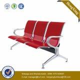 クロム空港公共領域の控室の椅子(NS-PA69)