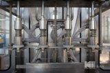 Vollautomatische Mineralwasser-Flaschen-Fügeabdichtung-Maschine mit Cer