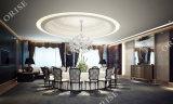 Новый отель в стиле королевской на Ближнем Востоке Banquest мебель