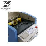 工場は直接フルオートの変圧器オイルのBdvの計器に値を付ける