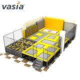 Vasia Hot Sale Trampoline Parc pour enfants