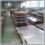Strato dell'acciaio inossidabile di ASTM 310 (en X15CrNi25-21/1.4841 degli ss ASTM S31000/JIS SUH310/)