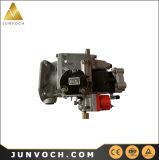 Nt855のためのCummins Engineの部4951452の注入ポンプ