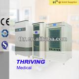 Sterilizzatore del gas di temperatura insufficiente (THR-1000B)