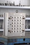 プラスチックジュースのびんペットプレフォームの自動打撃の鋳造物