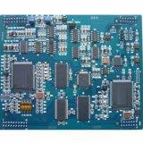 速い回転プロトタイプが付いている高密度相互接続PCBのサーキット・ボード