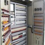 통신망 원격 제어 기능을%s 가진 지적인 지능적인 서버 선반 내각