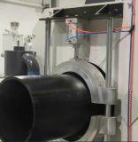 HDPE Wasserversorgung-Druck-Rohr-Strangpresßling-Zeile