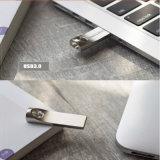 Samsung USB 3.0フラッシュUSB 32/64/128GB Metall小型Pendrive 150 MB/S