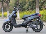 "La Chine Motos moto 150cc/125cc 12"" Pneu scooter moto Yamaha Motor gaz (BWS-8)"
