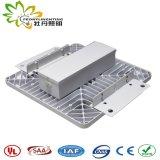 Het LEIDENE van het aluminium IP65 80W Licht van het Benzinestation, het LEIDENE Licht van de Luifel, LEIDEN Explosiebestendig Licht van Shenzhen met het Certificaat van Atex Certificateatex