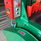 Piccole piccole macchine di taglio elettriche industriali elettriche