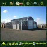 Nuevo edificio de la dirección de la luz Stype en fabricante chino