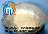 98%の供給の等級のカリウムDiformate CAS: 20642-05-1