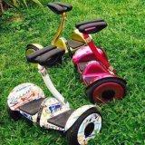 Billig 2 Rad-elektrischer Roller für behindertes