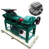 La biomasse de la sciure de bois de la paille Corncob Pellet Mills Machine (WSBP)