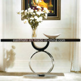 Mirrorの一義的なDesign Wall Table Console Table