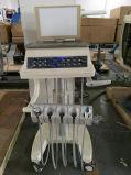 セリウム及びISO公認の中国の歯科装置の歯科単位の椅子