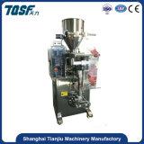 Tj Back-Seal-280D'une machine automatique de l'emballage/emballage de fruits frais et granulaire
