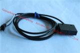 Kmo-M655F-10X Sensor Yamaha Takex Dz-7232-PM