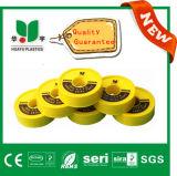 Gele PTFE Band 100% TeflonLinan