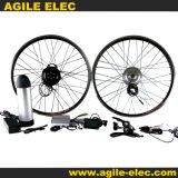Parti elettriche agili della bici di 36V 350W dalla fabbrica cinese