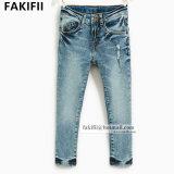 Haut de la qualité Vêtements Wholesalekid garçons Nouveau Style Fashion Jeans