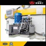Planetario mejor los elementos prefabricados de hormigón Vertical mezclador con las normas europeas Juan1000.
