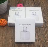 Boîte de produits électroniques et l'emballage personnalisé Boîte d'impression